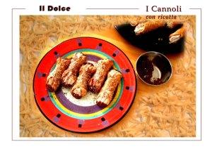 Cannoli1