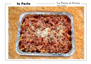 pasta al forno2